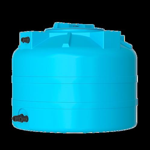 Бак для воды АКВАТЕК АТV 200 без поплавка
