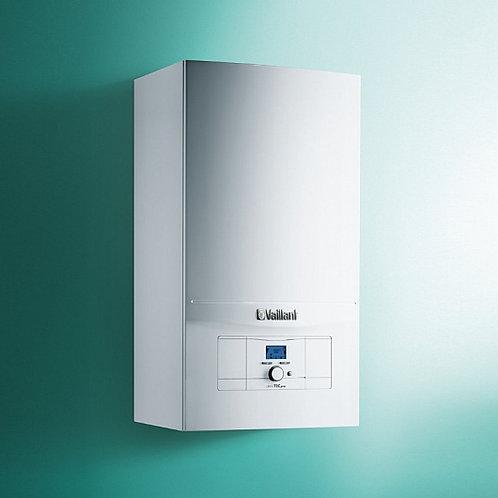 Настенный газовый двухконтурный котел Vaillant atmoTEC pro VUW 240/5-3 (24 кВт)