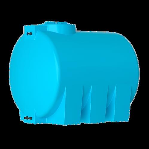 Бак для воды «АКВАТЕК»  АТH 1500