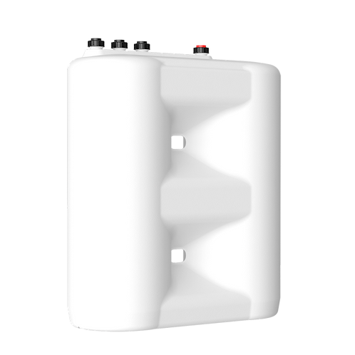 Бак для топлива АКВАТЕК Combi F 2000 B