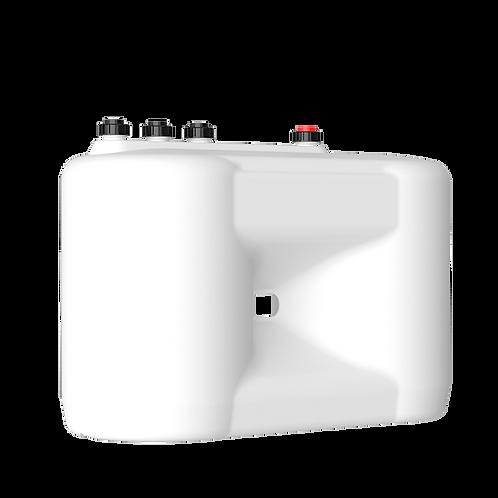 Бак для топлива АКВАТЕК Combi F 1100 B