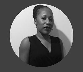 The Creative Educator - Jenetta Hurst