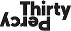 Thirty Percy logo