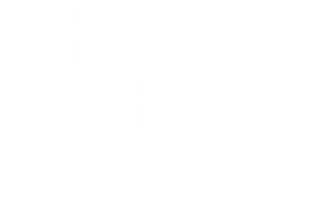 The Farmer's Son logo