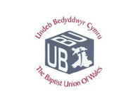 The Baptist Union of Wales