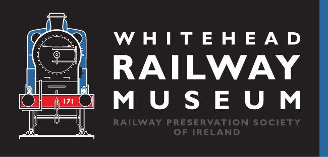 Whitehead Railway Museum logo.jpg