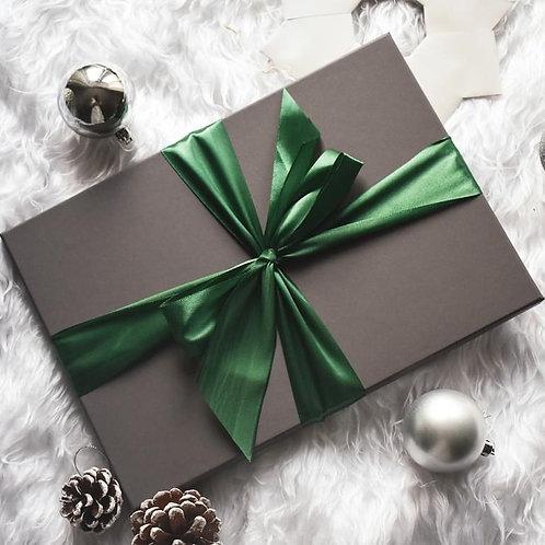 Annual Membership Gift Set
