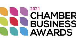 The Malting House nominated in British Chamber Business Awards