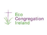 Eco Congregation Ireland