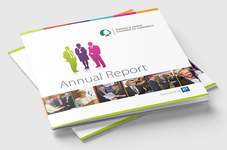 DACC Annual Report cover.jpg