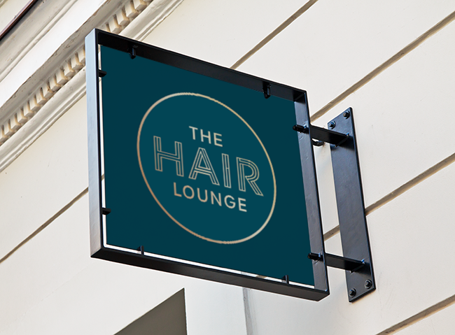 Hair Lounge_Sign.png