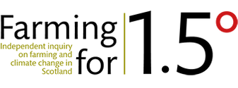 Farming_1.5_Degrees_Logo small.png