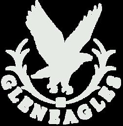 Gleneagles logo moss green-02.png
