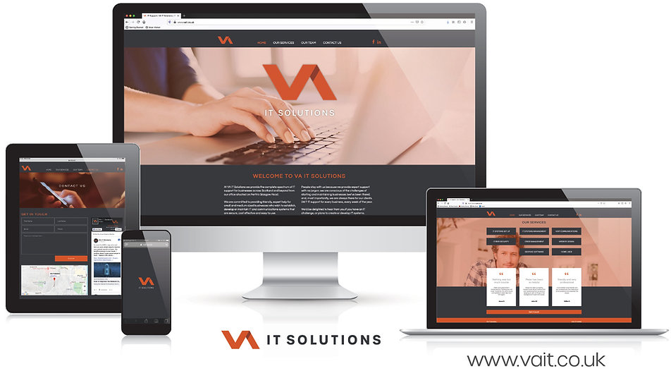 VA-IT-Solutions-website-screens.jpg