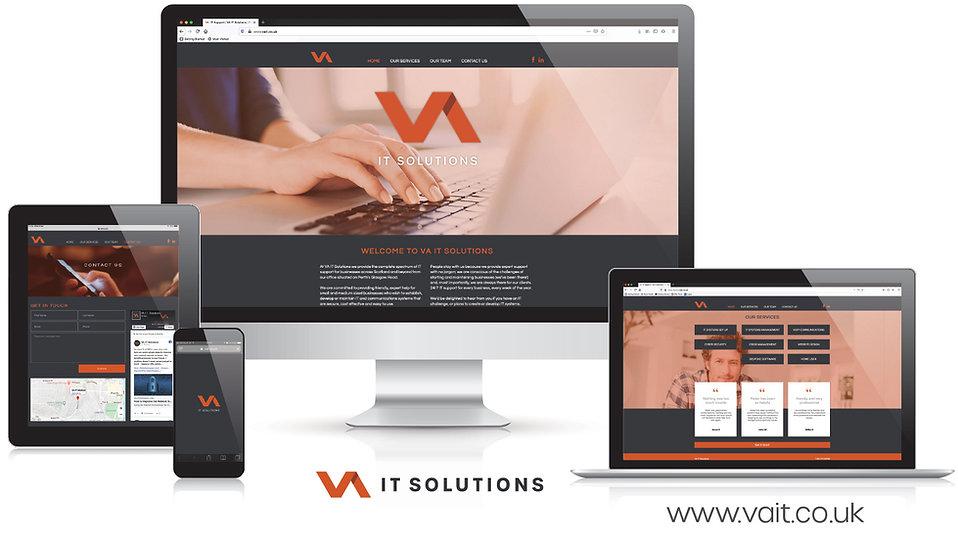 VA-IT-Solutions-website-screens.jpg