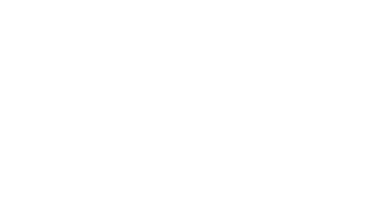 Tree-branch-white.png