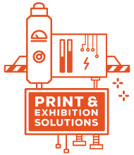 Print & Exhibition solutions.png