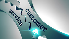 Is your facilities services provider delivering great customer service?