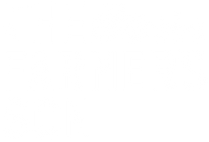 Farmers-Son-white-logo.png