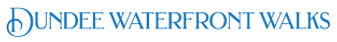 Dundee Waterfront Walks header logo.png