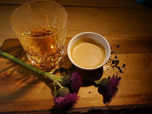 whiskey-sauce.jpg