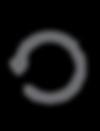 Life Cycle upgrade work icon