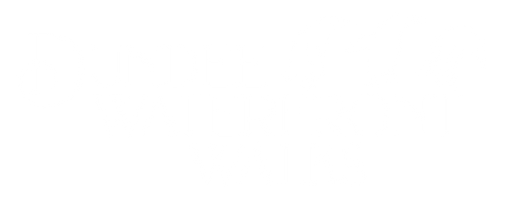 Dundee Waterfront Walks logo