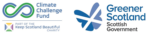 Climate-Challenge-Fund-and-Greener-Scotl