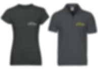 Design concepts for Little Things Uniform