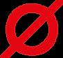 Enfonic O