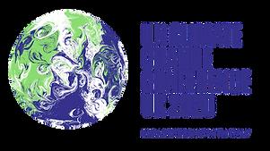United Nations Climate Change Conference UK 2020 logo