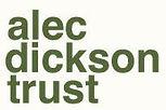 Alec Dickson Trust logo