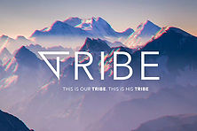 Tribe Youth group