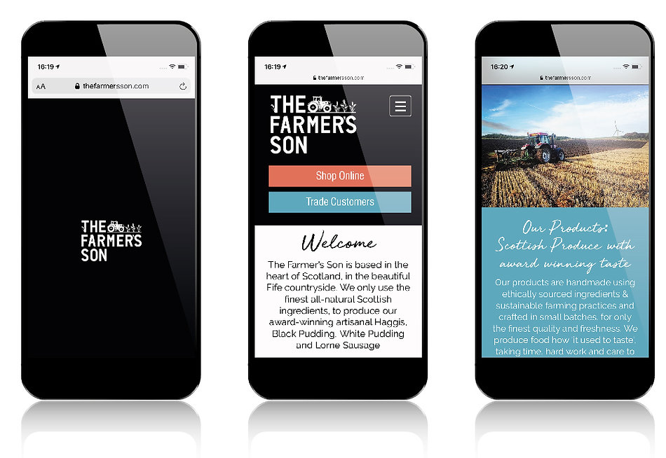 The Farmer's Son mobile screens-01.jpg