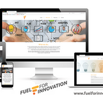 Fuel for Innovation