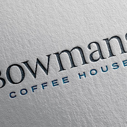 Bowmans Coffee House