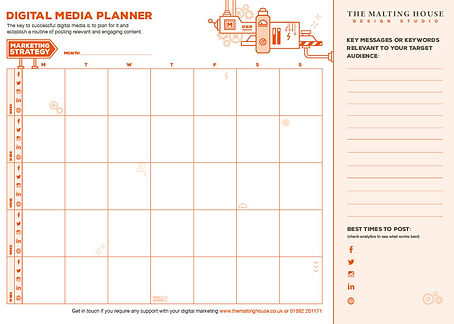 TMH-Digital-Media-Planner.jpg