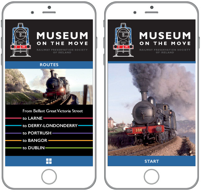 Whitehead Railway Museum app visual.jpg