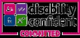 Disability-Confident-logo.png