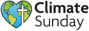 Climate Sunday logo