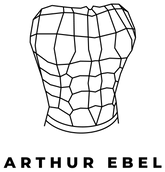 Arthur Ebel logo