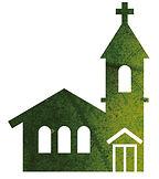 Community-Buildings.jpg