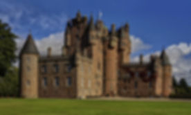 Glamis Castle small.jpg