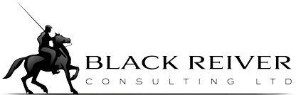 Black Reiver logo.jpg