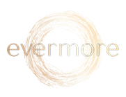 Evermore-v2.png