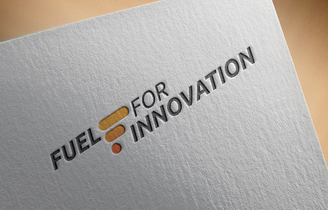 Fuel for Innovation Logo Mockup.png