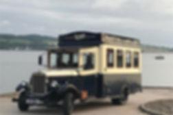 Henry Tour Bus copy.jpg