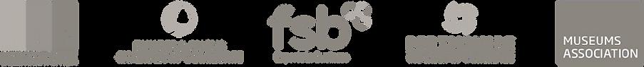 Association logos.png