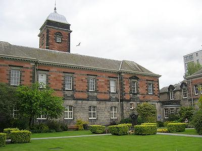 Dundee_University small.jpg
