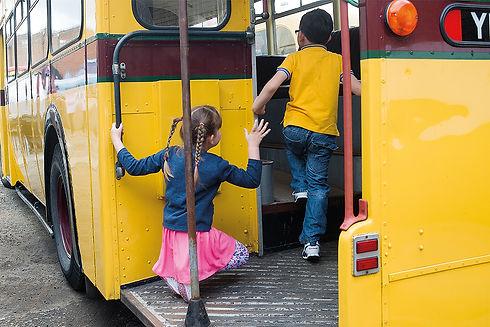 yellow-bus.jpg